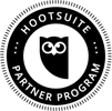 Hootsuite Partner Program