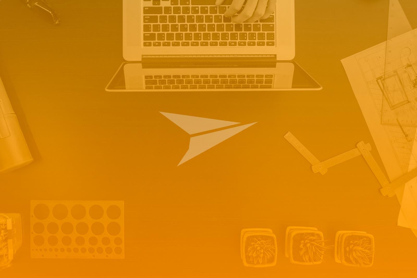 Mailjet, Herramienta de Emailing