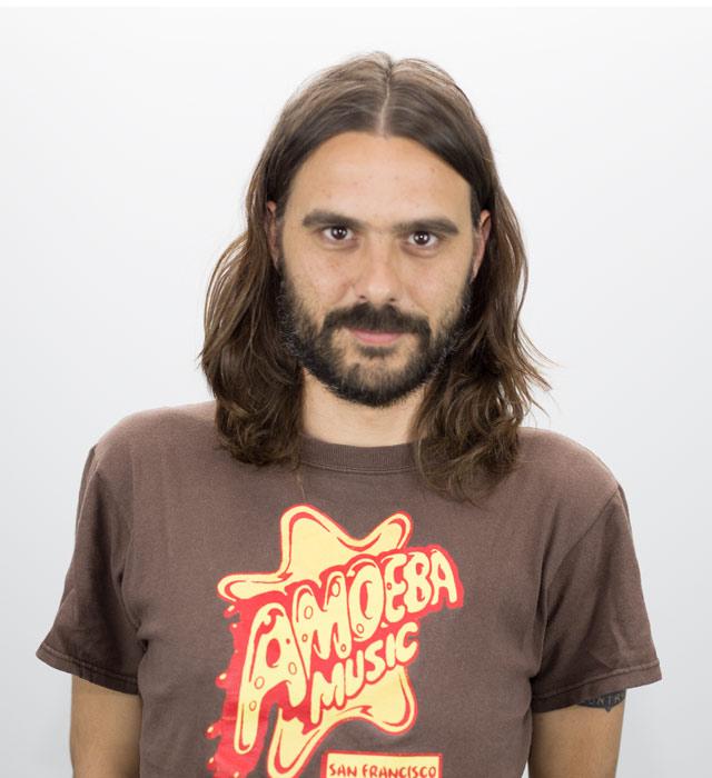 Jabi Sanchez